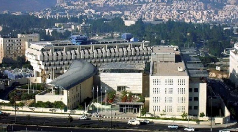 إسرائيل تُمنح صفة عضو مراقب في الاتحاد الإفريقي وجنوب إفريقيا تندد بالقرار