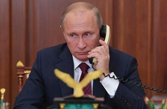 اتصال