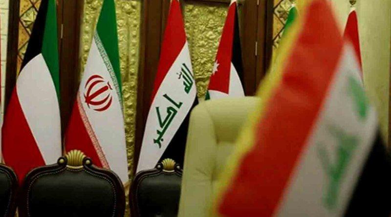 قمة بغداد الأسبوع القادم لتطوير علاقات العراق الخارجية