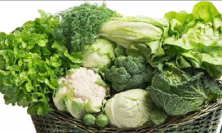 ठंड के मौसम में क्या खाएं क्या ना खाएं, सर्दी के मौसम में खाई जाने वाली चीज, सर्दी खाद्य पदार्थ