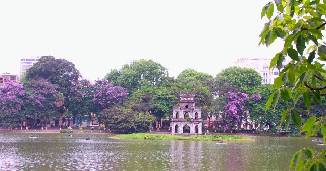 12 ly do nen den ha noi 7 ly do khong nen o lau