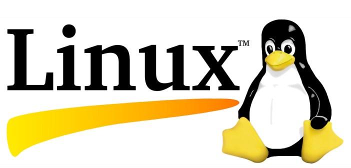 SELinux là gì?