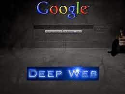 kham pha bi an deep web mang toi internet 2