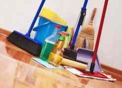 تنظيف بالرياض , تنظيف منازل بالرياض , شركة تنظيف بالرياض , شركة تنظيف منازل بالرياض