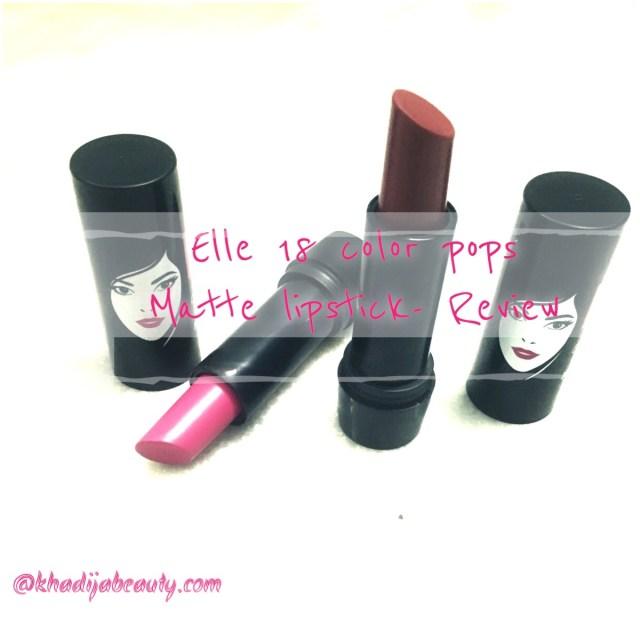 elle-18-color-pops-matte-lipstick-review-1