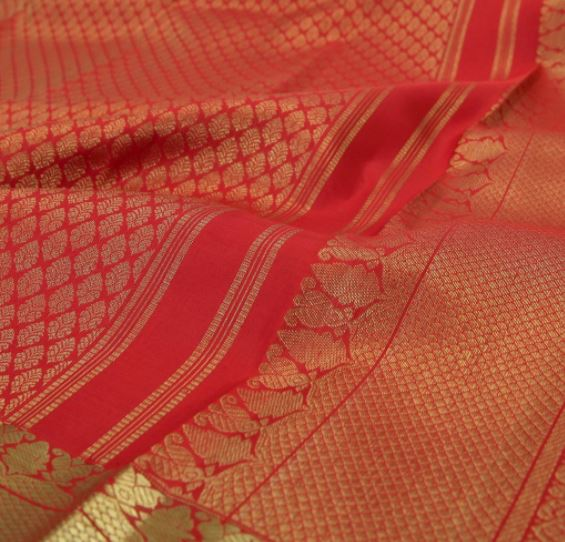 Tips to pick your wedding silk sarees| Jharonka