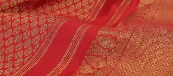 tips to pick wedding silk sarees, khadija beauty