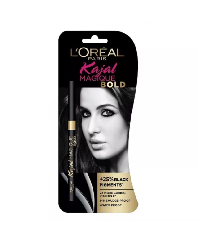 7 best affordable kajal and kohl pencils in india, best affordable kajal for sensitive eyes, khadija beauty