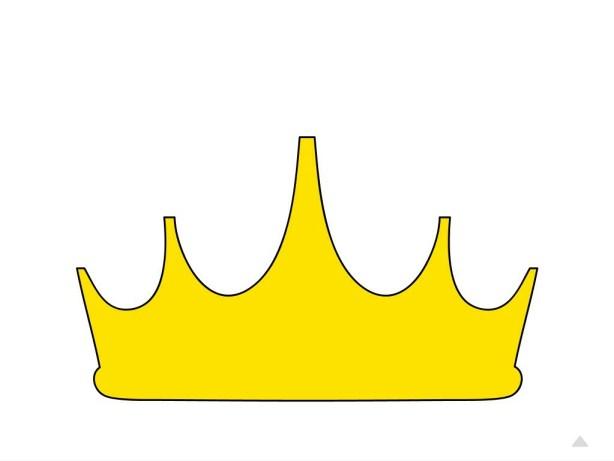 Plain Crown Quest