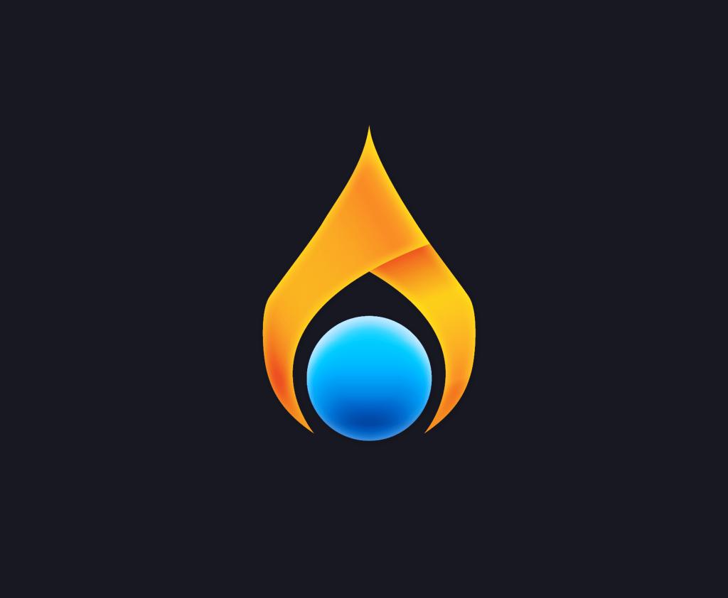 Torch2V1-01