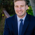 Michael Small Attorney KHA Law Group