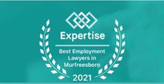 KHA Law Group Best Employment lawyer in Murfreesboro