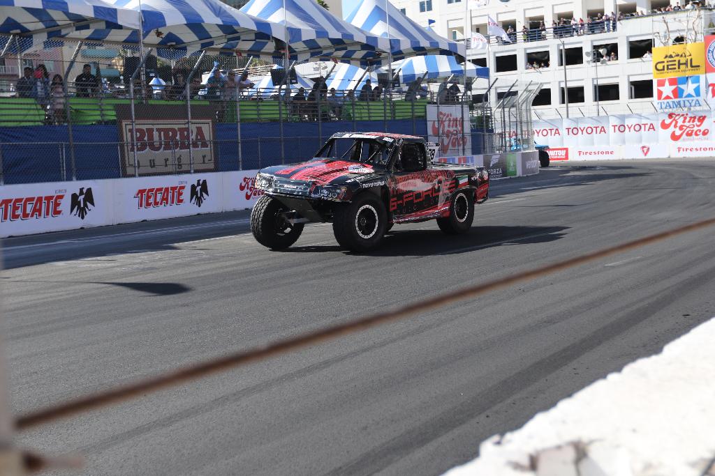 Stadium Super Trucks Long Beach 123