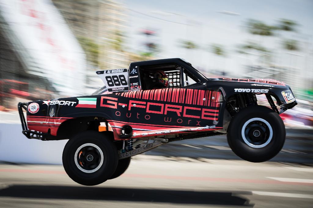 Stadium Super Trucks Long Beach 151