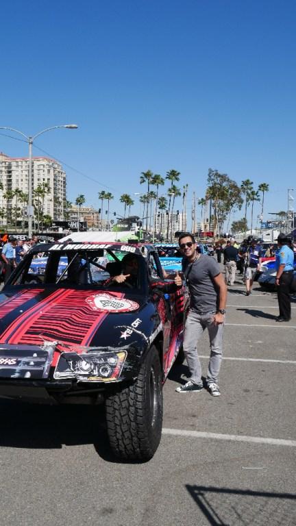 Stadium Super Trucks Long Beach 52