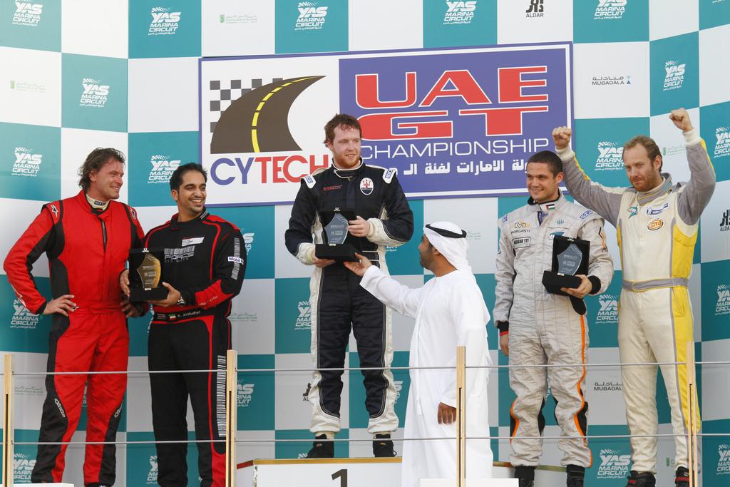 Radical SR3 UAE -2010-11-12-6