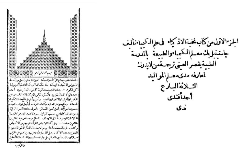 حائط المبكى ضربة معلم - Hayit Blog