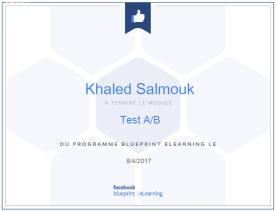 facebook salmouk khaled blueprint