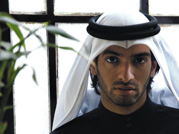 Bader Al Hejailan