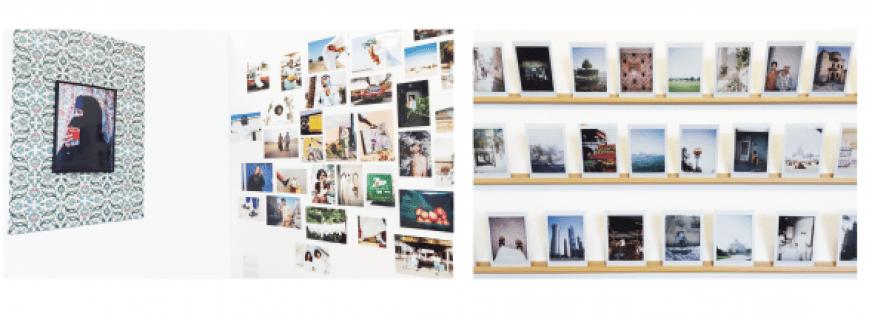 photoshow-01