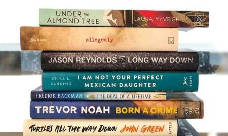 Book Hero Launches 27:7 Book Store in Dubai