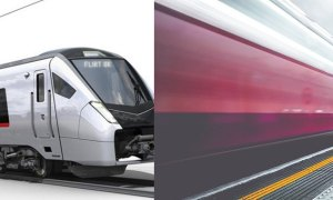 UAE-and-Saudi-Arabia-to-be-connected-by-rail-by-December-2021