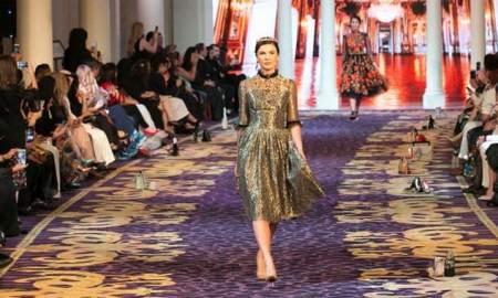 Dubai-fashion-wee