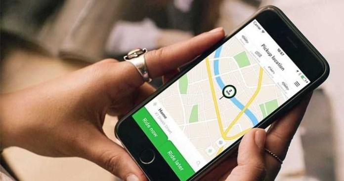 Dubai's Careem admits to Data Breach, affects 14 Million Customers