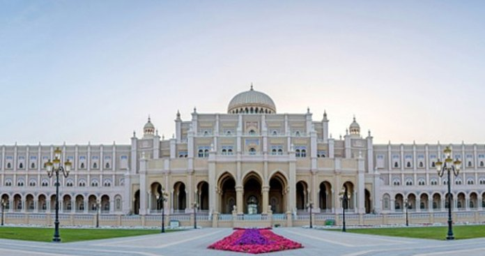 Engineering Forum to be Arranged on April 25 by Sharjah Municipality