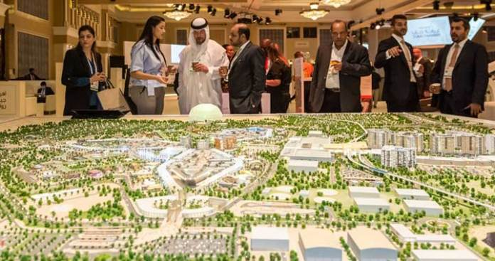 Expo 2020 Dubai Partners with PepsiCo to bring a New Vision for Beverages and Snacks