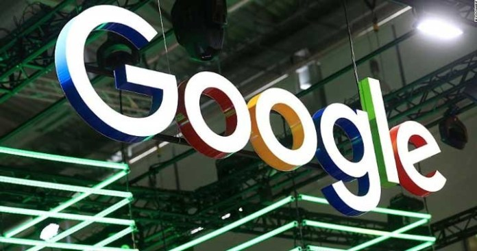Google Set to Open Five Innovation Hub Centres in Saudi Arabia