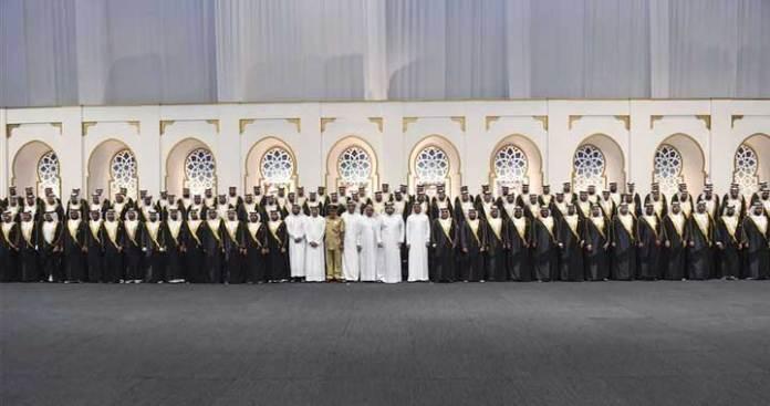 Ahmed bin Mohammed opens Imam Al Sadiq Centre in Dubai
