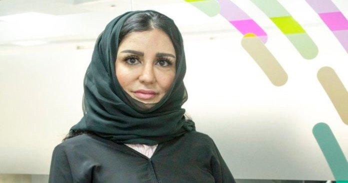 Dubai's Careem unveils First Female 'Captainah' in Saudi Arabia
