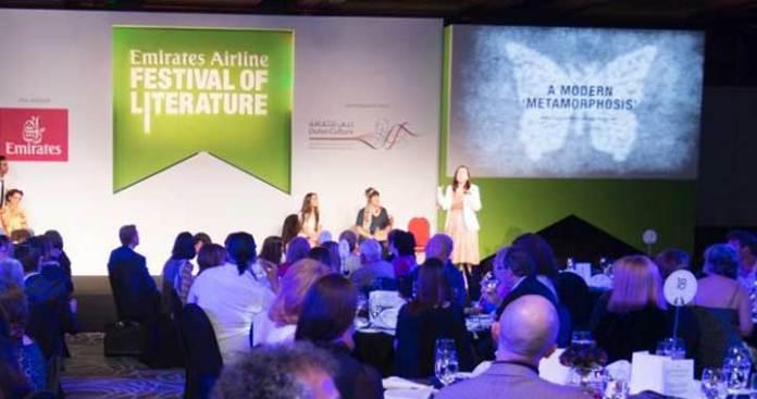 Emirates Literature Foundation announces two new Senior Hires