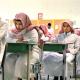June 7 Last Day for UAE University Applications