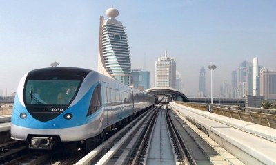 RTA Announces Services Timings during Holy Month of Ramadan
