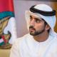 Sheikh Hamdan bin Mohammed attends 'Dubai Future Talks' Session