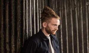 British Singer Newton Faulkner to Play in Dubai at PizzaExpress