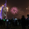 Eid Al Fitr Likely To Be held on June 15 in UAE