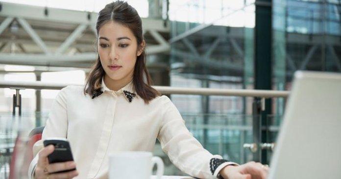 Go Freelance Initiative by TECOM for Freelancers in Dubai