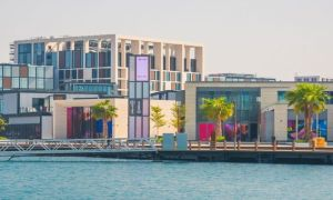 Jumeirah's Second Zabeel House Hotel set to Open in Dubai