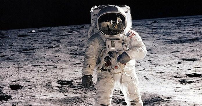 NASA Space Summer Camp Coming to Dubai Next Month