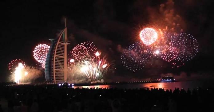 When is Eid Al Adha in UAE