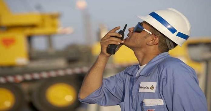 UAE-based Mawarid Holding signs Agreement with Chongqing Earthskin