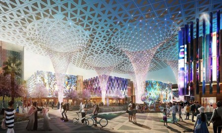 Expo 2020 Updates, Highlights, News, Photos, Videos