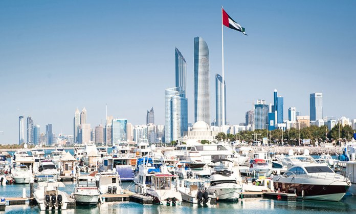 New expat family support within UAE takes places