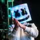 DJ Marshmello joins Pitbull for Live Performance at Dariyah Music Festival.jpg