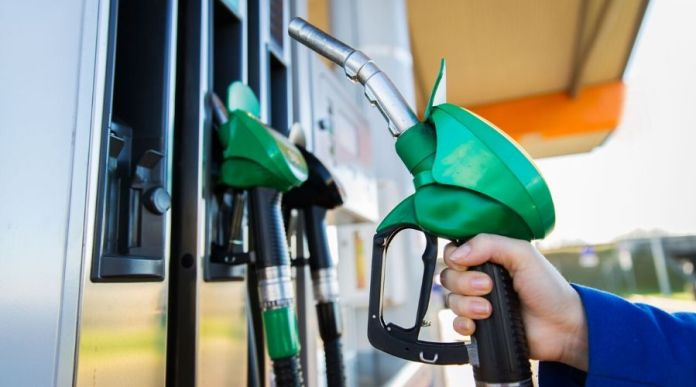 Petrol Prices in UAE to Increase starting December