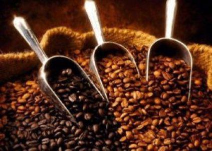 worldsmost expensive coffee comes to dubai