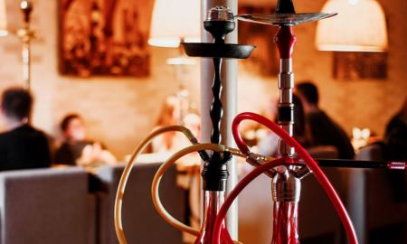 saudi arabia to increase tax on sheesha